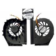 Вентилатор за Acer TravelMate 4220 4222 4670 series