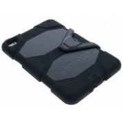 Survivor Case voor de iPad Mini 4 - Black