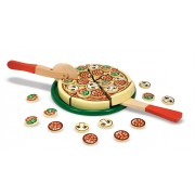 Set de joaca Pizza Party