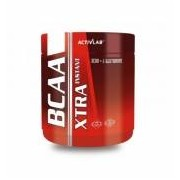 Activlab BCAA Xtra Instant 500 g - Cola