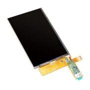 Asus Memo Pad HD7 LCD Display
