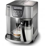 Espressor automat Delonghi Magnifica Pronto Cappucino ESAM 4500, 1350W, 1.8l, 15 bari, Argintiu