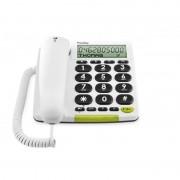 Doro Téléphone Filaire DORO Phone Easy 312cs Grand Afficheur