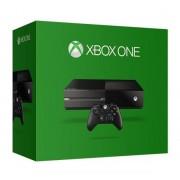 Consola Xbox One 500 GB, negru SH