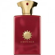 Amouage Profumi da uomo Journey Man Eau de Parfum Spray 100 ml
