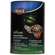 Hrana pentru broscute testoase Trixie 270 g