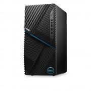Desktop, DELL G5 5090 DT /Intel i5-9400 (4.1G)/ 8GB RAM/ 1000GB HDD + 256GB SSD/ Win10 + Mouse&KBD (5397184312797)