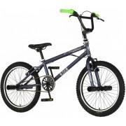 Visitor BMX 20 gyerek kerékpár