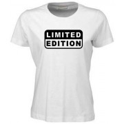 Limited Edition Topp