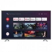 Sharp 40BL2EA 4K Ultra HD Android TV Smart televízió