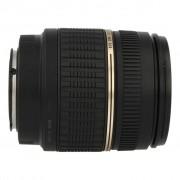 Tamron AF 18-200mm 1:3.5-6.3 XR Di II LD Aspherical [IF] MACRO für Sony Schwarz refurbished