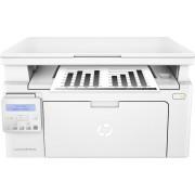 HP LaserJet Pro trådlös laserskrivare