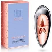Thierry Mugler Angel Muse EDP 50ml Hölgyeknek