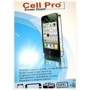 CELL PRO MATT SCREENGUARD MICROMAX CANVAS DOODLE A111