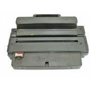 Tonerkartusche f. Samsung ML-3310 ML-3310D ML-3310ND ML-3710 ML-3710N ML-3710D ML-3710DW ML-3710ND kompatibel zu MLT-D205L/ELS