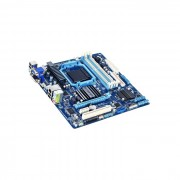 MB, GIGABYTE 78LMT-USB3 6.0 /AMD 760G/ AM3+