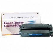 Тонер касета за Hewlett Packard 13A LJ 1300,1300n, черна, UltraPrecise (Q2613A)