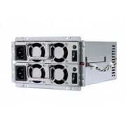 Sursa Chieftec ATX MRW-5600G 600W