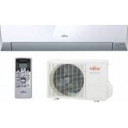 Aparat de aer conditionat Fujitsu ASYG12LLCE 12000BTU Inverter Clasa A++ Alb