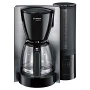 TKA6A643 eds/sw - Kaffeeautomat ComfortLine TKA6A643 eds/sw
