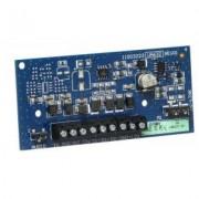 Modul extensie PC-LINK cu pana la 15m DSC NEO-PCL