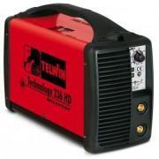 Invertor sudura Telwin TECHNOLOGY 236 HD, 230V