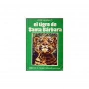 Tigre De Santa Barbara