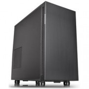 THERMALTAKE CASE MID.T SUPPRESSOR F31