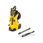 Curățitor Karcher K 4 Premium Full Control