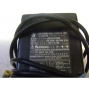 Alimentator - incarcator laptop MSI MS 1719 19V 4.74A model LSE0202C1990