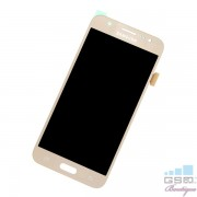 Ecran Samsung Galaxy J5 SM-J500F Original Gold