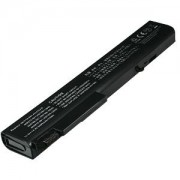 HP 493976-001 Batterie, 2-Power remplacement