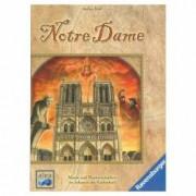 Joc Notre Dame.Jucatorul cu cel mai mare prestigiu la final castiga.