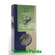 Condiment Busuioc BIO 15 gr Sonnentor