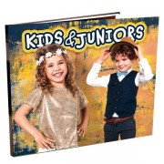 Coiffeur Images Kids & Juniors