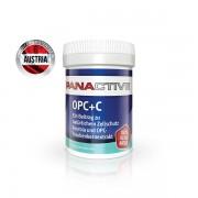 Panactive OPC + C 80 cps