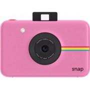 Polaroid Direktfilmskamera Polaroid SNAP Rosa