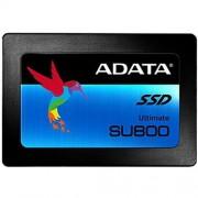 SSD ADATA SU800 256GB 2.5'' SATA III