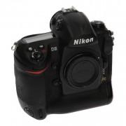 Nikon D3 negro refurbished