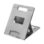 Kensington Easy Riser Go Notebook Stand