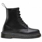 Leren boots met veters 1460