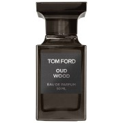 Tom Ford Oud Wood Eau de Parfum Eau de Parfum (EdP) 100 ml