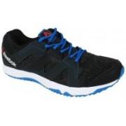REEBOK RUN ESSENCE Running Shoes For Men(Black)