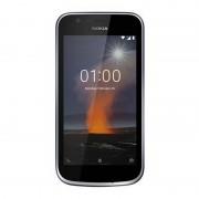 Nokia 1 Dual Sim 1GB/8GB 4,5'' Azul