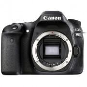 Canon Cámara Réflex Canon EOS 80D CUERPO