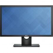 Monitor PC dell E2216HV