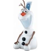 Pusculita Olaf