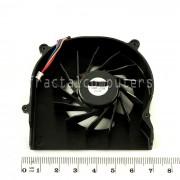 Cooler Laptop Sony Vaio VPC-CW27