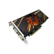 Placa video PNY Geforce GTS 250 1GB GDDR3 256bit - second hand