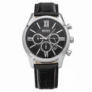 Мъжки часовник Hugo Boss 1513194